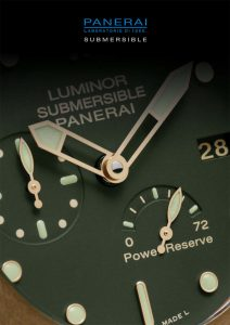 2_SIHH13_SUBMERSIBLE_eng-1