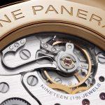 PAM00513-detail-2