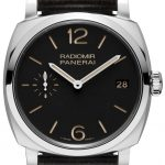 PAM00514_front