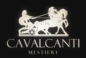 Calvacanti Logo