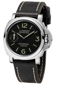 Panerai_PAM00510-front_560