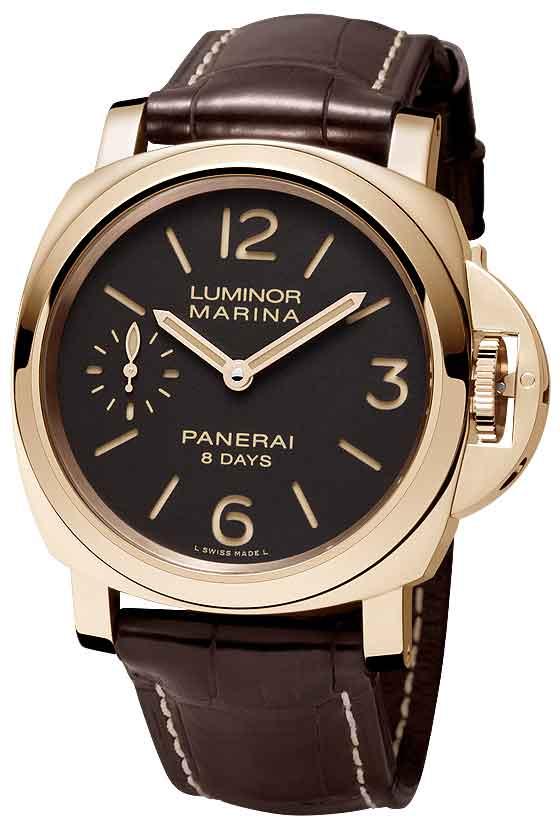 Panerai_PAM00511_front_560