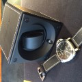 Panerai_Watch_Winder_1