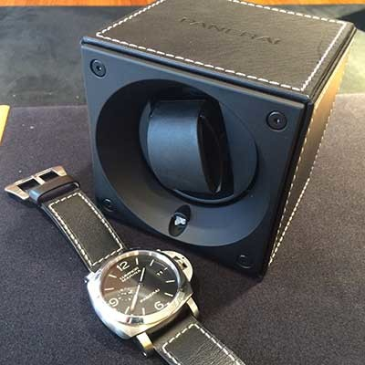 Panerai_Watch_Winder_1-e1384292980381
