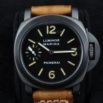 Panerai-5218-203A