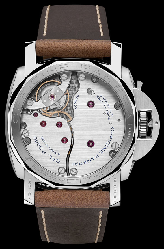 Panerai-Luminor-1950-Destro-PAM557-Caseback-P.3000-Caliber (1)