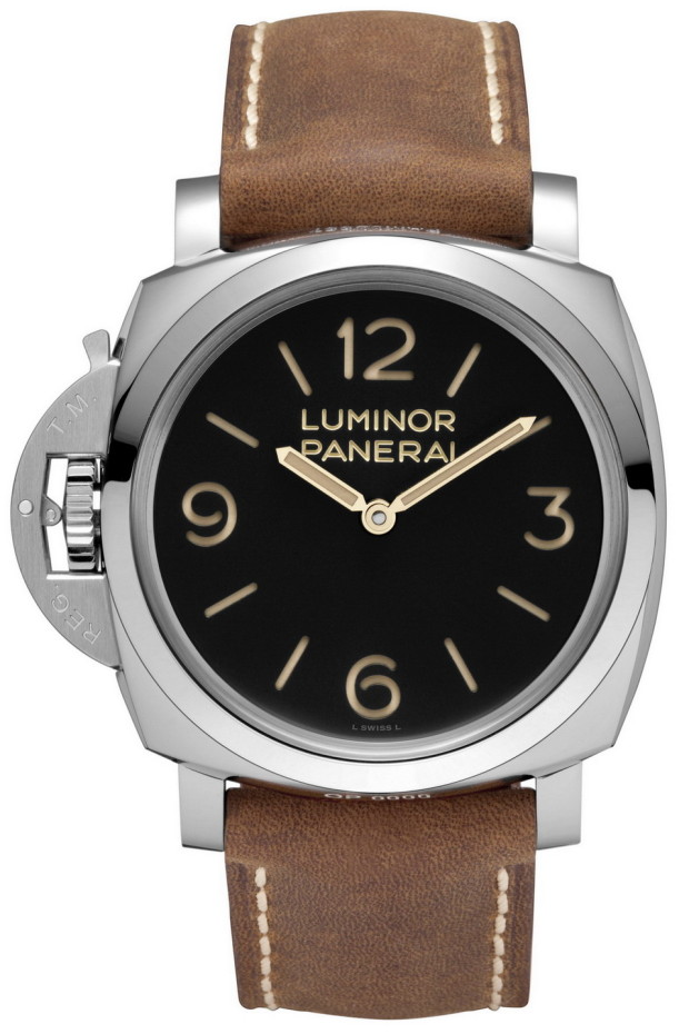 Panerai-Luminor-1950-Left-handed-3-Days-PAM557-620x930
