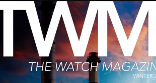 Watchfinder & Company
