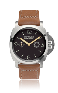 PAM00203_front