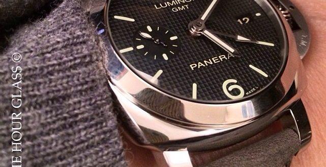 PAM_GMT