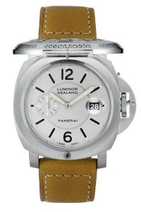 Panerai-Sealand-Year-of-the-Horse-Watch-Open