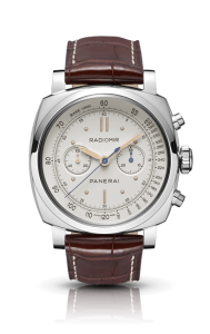 pam00518_front