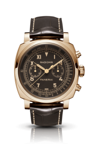 pam00519_front