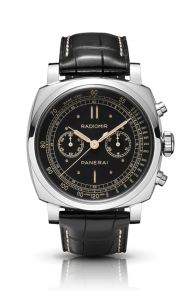 pam00520_front