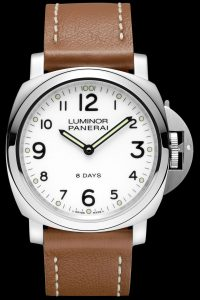 pam00561_front
