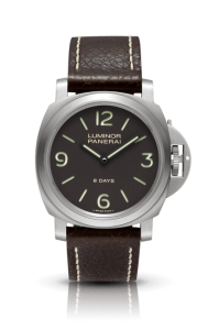 pam00562_front