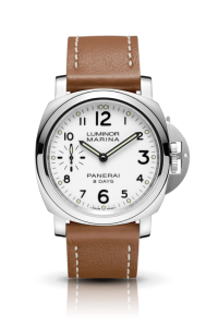 pam00563_front