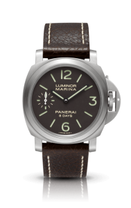 pam00564_front