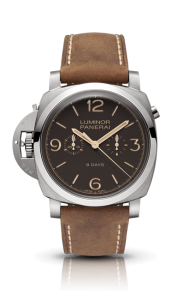 pam00579_front