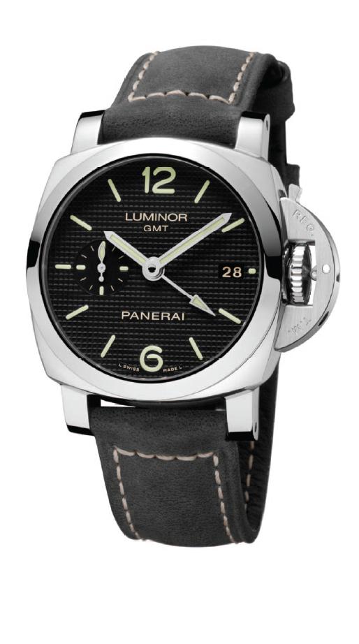 Panerai PAM535