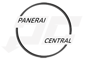 Panerai Central – Panerai News, Strap Reviews, & More