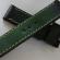 Panerai Strap Review – Pulchers Amazone Leather Strap