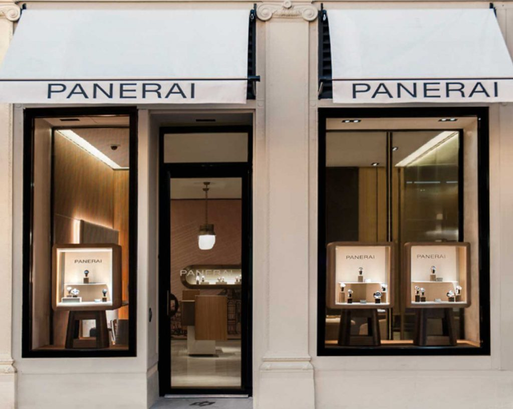 panerai_boutique_newyork-1