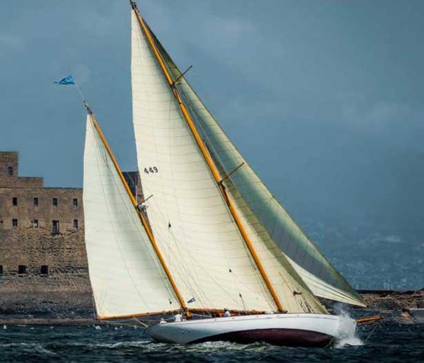 Officine_Panerai_Classic_Yacht_Challenge
