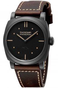 Panerai PAM577