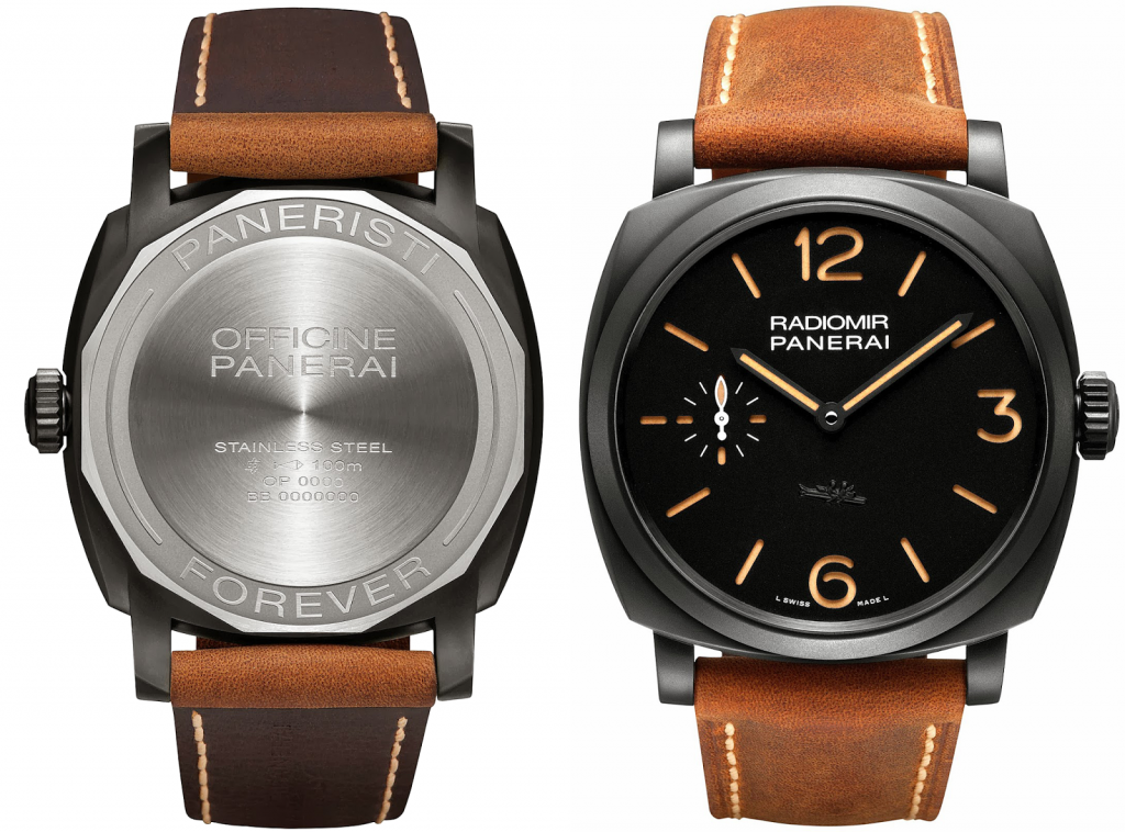 PAM00532_FRONT-and-BACK-_Panerai-Radiomir