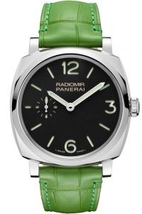 PAM00574---Front
