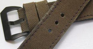pulchers strap