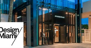Panerai-DesignMiami-Featured