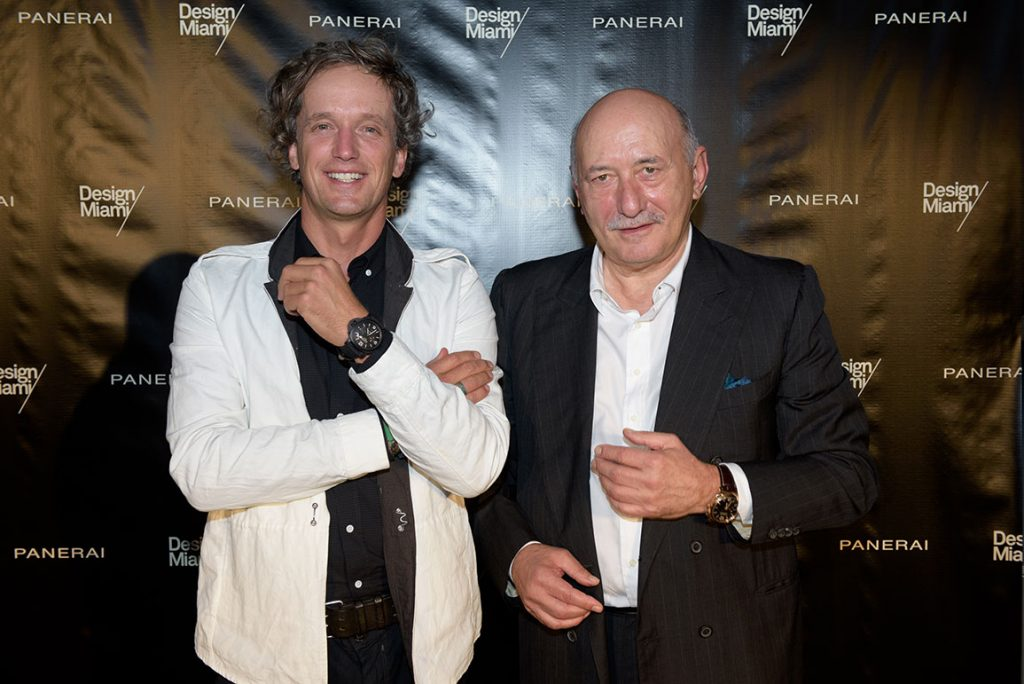 Yves-Behar-and-Angelo-Bonati