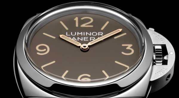 Panerai PAM663 Featured