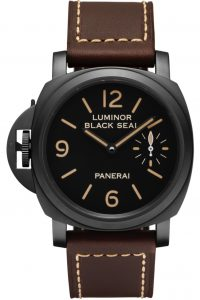 Panerai PAM649 PAM786