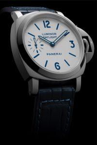 Panerai PAM786