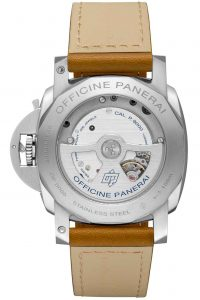 Panerai PAM850 Year of the Monkey