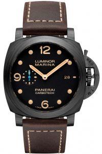 Panerai PAM661