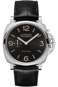 Panerai PAM674 Luminor Due