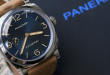 Panerai PAM690 – A Hands On Review