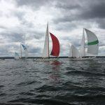 Panerai Classic Yacht Challenge