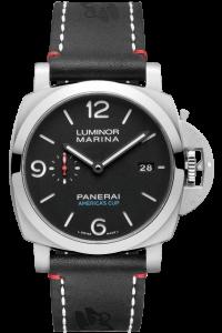 Panerai PAM732