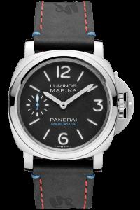 Panerai PAM724