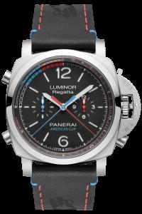Panerai PAM726