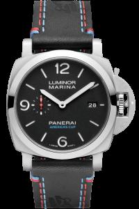 Panerai PAM727