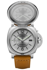 Panerai PAM852 Luminor Rooster Sealand