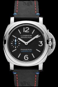 Panerai_PAM724
