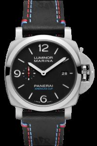 Panerai_PAM727