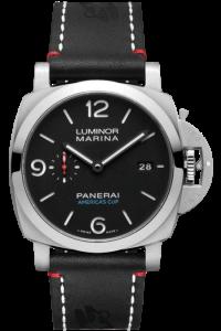 Panerai_PAM732